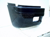 Freightliner Century Class 112 / 120 Bumper 1998 To 2004: End Right