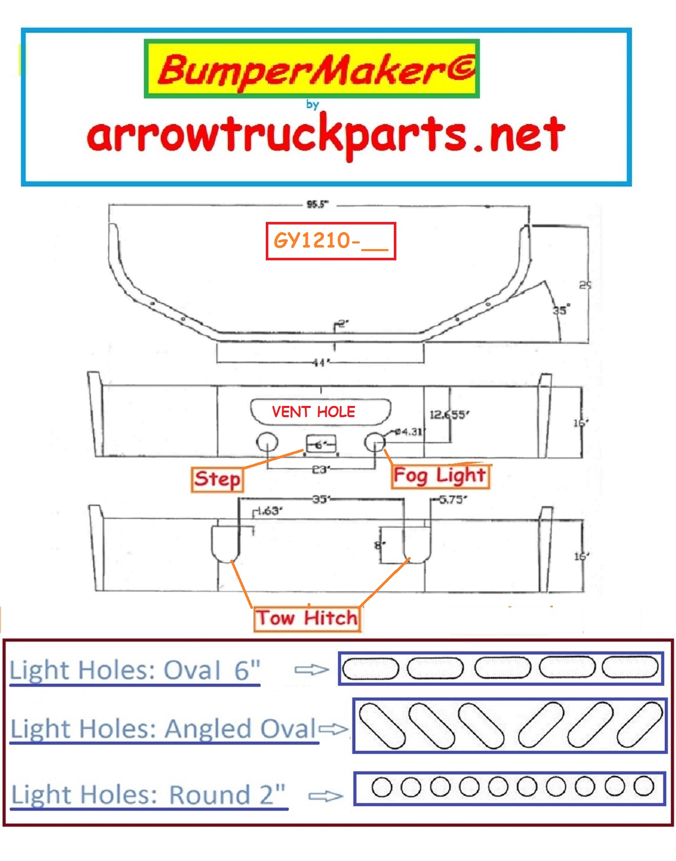 2015 Mack Fuse Box Location Detailed Schematic Diagrams 2012 Diagram Wiring 2008 Pinnacle Smart U2022 G37