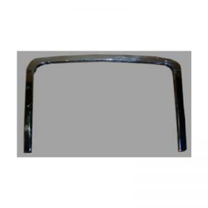 FREIGHTLINER-CLASSICL120,132-91-UP-LG0561B-GRILLE-TRIM