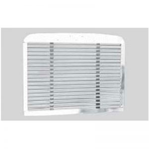 FREIGHTLINER-FLD-120-98-AND-UP-LG0260C-GRILLE