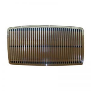 VOLVO VNM GRILLE REPLACEMENT FOR 1998-2003 MODELS. AFTERMARKET VOLVO VNM GRILLE.